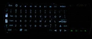favi_wireless_keyboard_touchpad_schettino_review_10