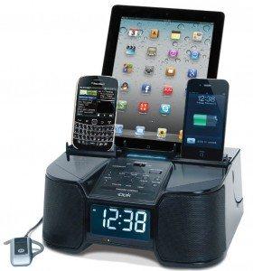 hammacher-6-device-alarm-clock