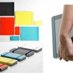 ideal-notepads-for-ipad-iphone
