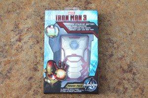 ironman-batterypack-1