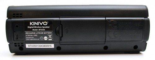 kinivo-btx350-4