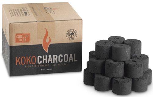 koko-charcoal