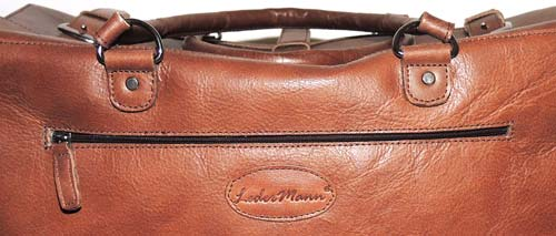 ledermann_back