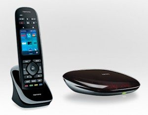 logitech-harmony-ultimate-remote