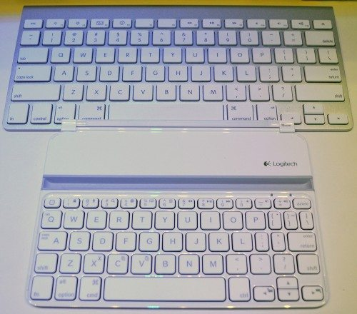 logitech-ultrathin-keyboard-mini-11