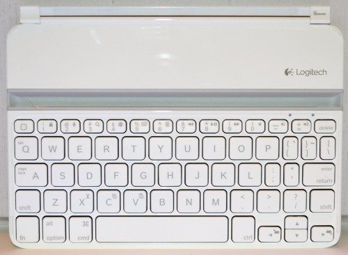 logitech-ultrathin-keyboard-mini-3