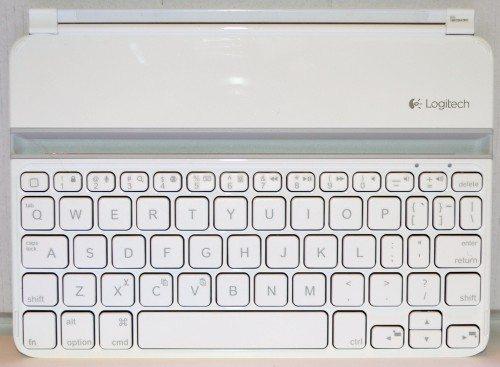 logitech-ultrathin-keyboard-mini-3