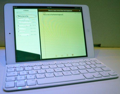 logitech-ultrathin-keyboard-mini-9