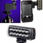 manfrotto-klyp-case-and-led-flash-iphone