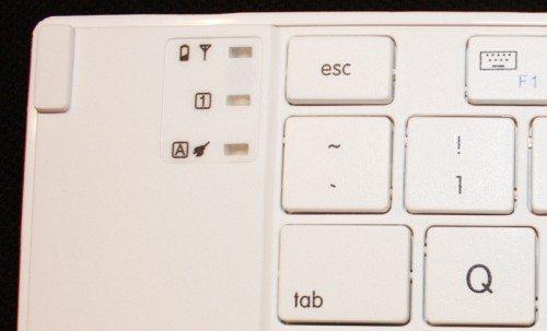 neptor-keyboard-11