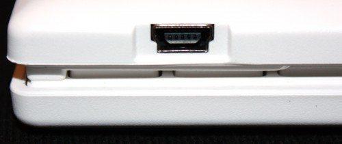 neptor-keyboard-2