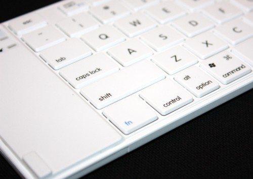 neptor-keyboard-7