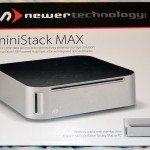 newertechnology-ministack-disk-1