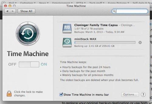 newertechnology-ministack-disk-17