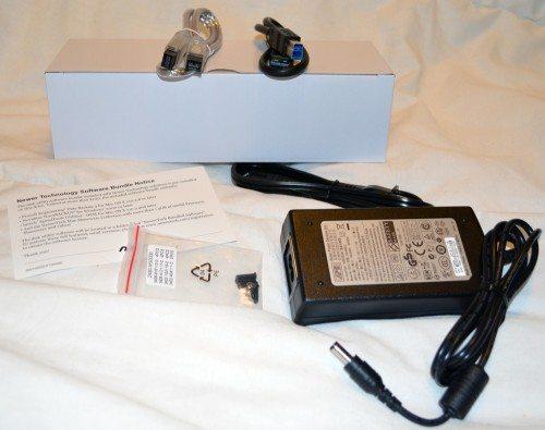 newertechnology-ministack-disk-2