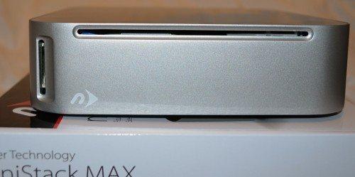 newertechnology-ministack-disk-5