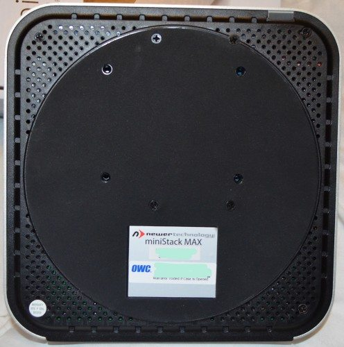 newertechnology-ministack-disk-7