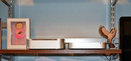 newertechnology-ministack-disk-8