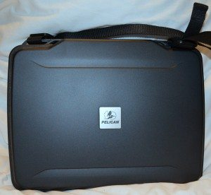 pelican-i1075-ipad-case-1