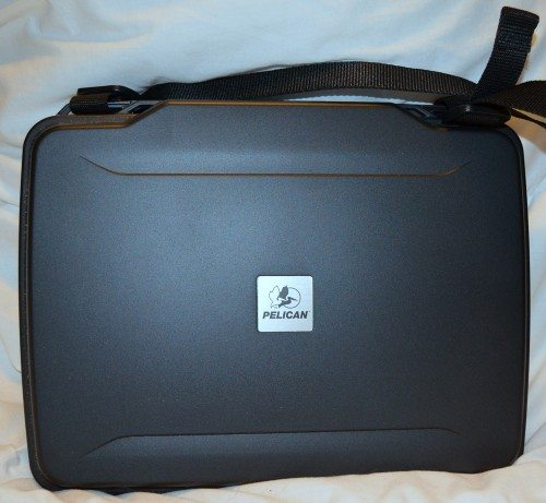 pelican-i1075-ipad-case-1
