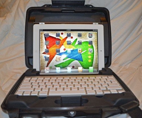 pelican-i1075-ipad-case-10