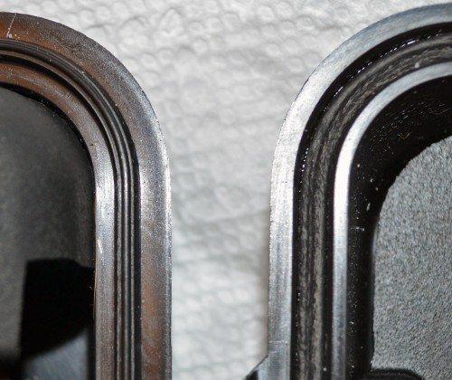 pelican-i1075-ipad-case-13