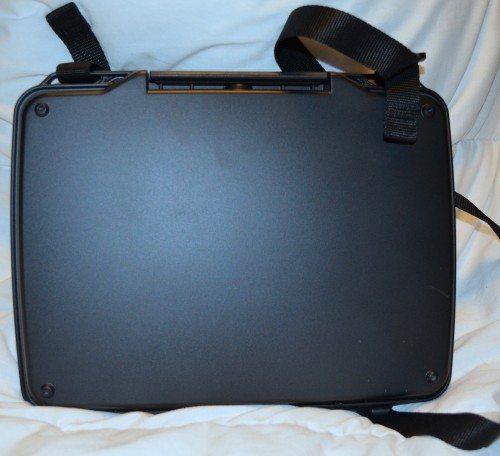 pelican-i1075-ipad-case-2