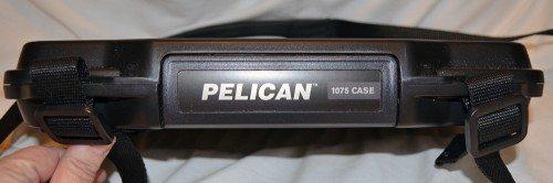 pelican-i1075-ipad-case-3
