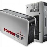 powertrip-backup-battery-and-charger