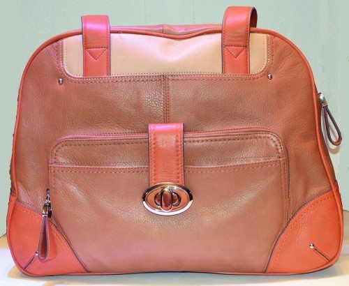 raffinato-color-block-satchel-1