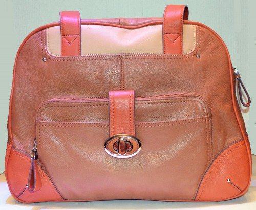 raffinato-color-block-satchel-1