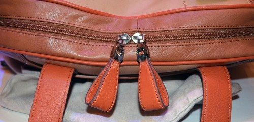raffinato-color-block-satchel-10