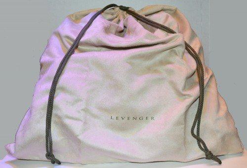 raffinato-color-block-satchel-11