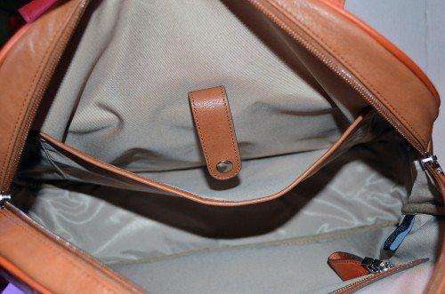 raffinato-color-block-satchel-12