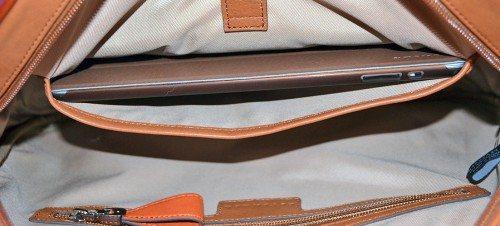 raffinato-color-block-satchel-14
