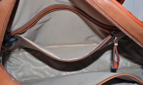 raffinato-color-block-satchel-15