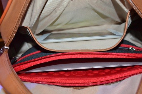 raffinato-color-block-satchel-16