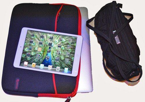 raffinato-color-block-satchel-18