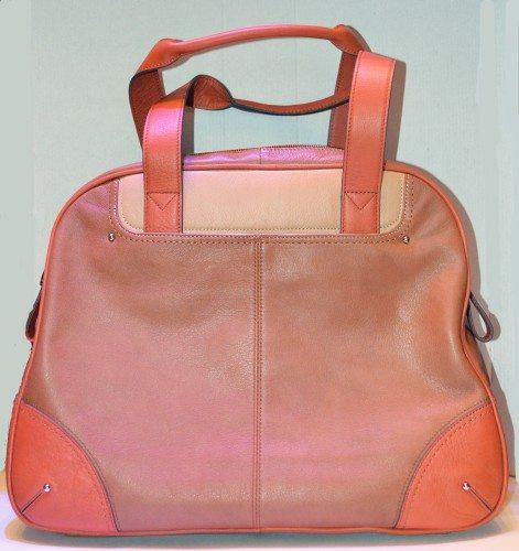 raffinato-color-block-satchel-2