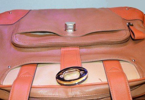 raffinato-color-block-satchel-3