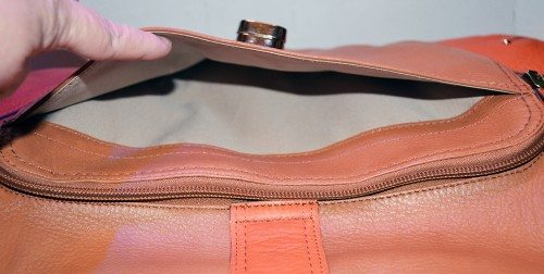 raffinato-color-block-satchel-4