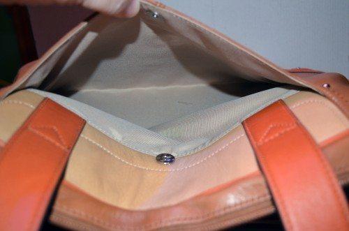 raffinato-color-block-satchel-6