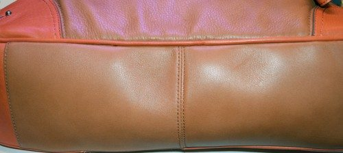 raffinato-color-block-satchel-7
