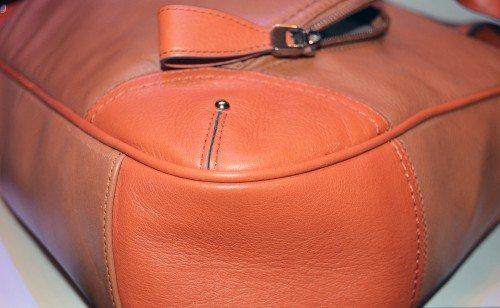 raffinato-color-block-satchel-8