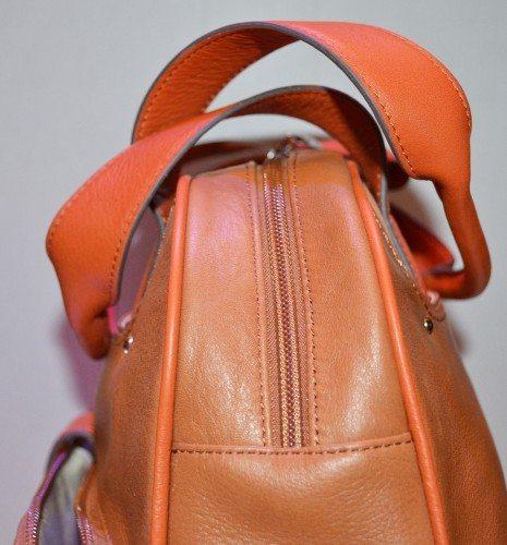 raffinato-color-block-satchel-9
