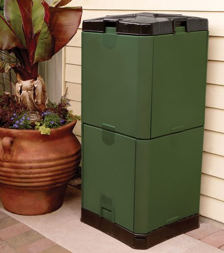 rapid-composter