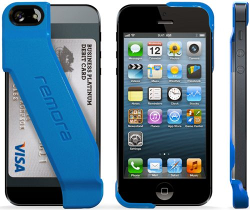 remora-phone-case-wallet