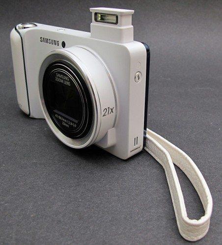 samsung-galaxy-camera-4