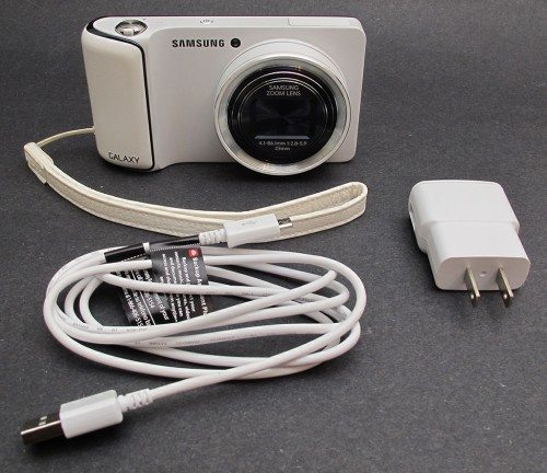 samsung-galaxy-camera-50