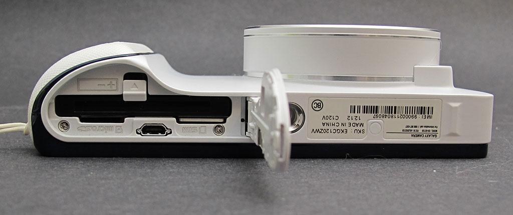 Samsung galaxy camera sim card slot slots games
